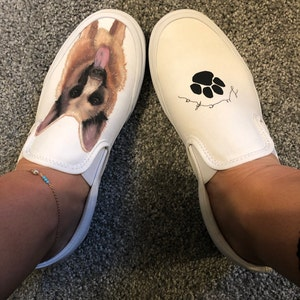 Kacey Peterson added a photo of their purchase