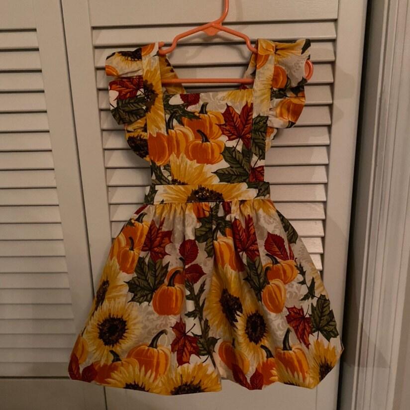 Rachel Crissman added a photo of their purchase