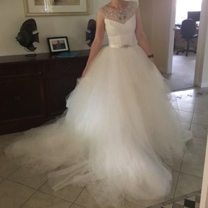 Claire Boucher added a photo of their purchase