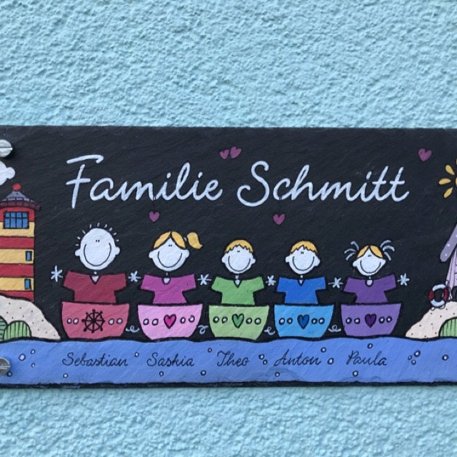 Saskia Schmitt added a photo of their purchase