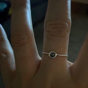 Dayana Longo added a photo of their purchase