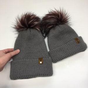 Sirintira Utzler added a photo of their purchase