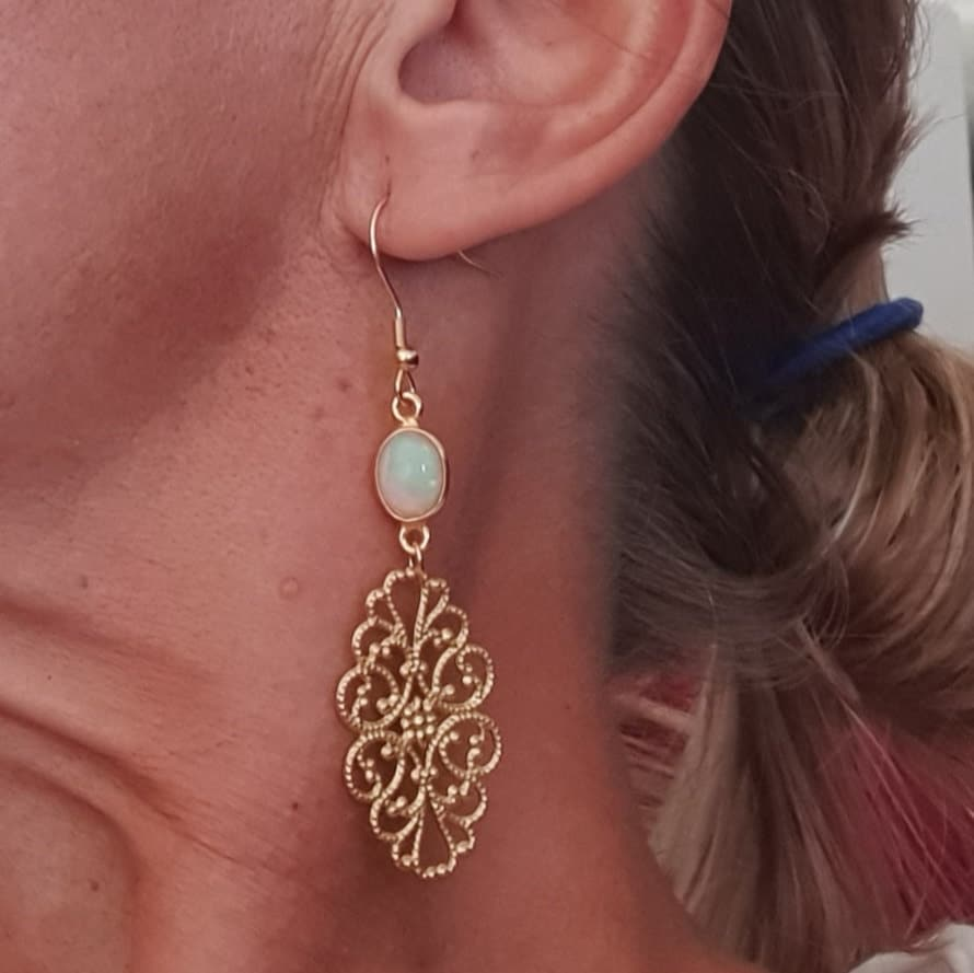 rejaneosteo added a photo of their purchase