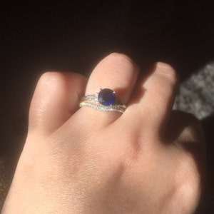 Erin Alber added a photo of their purchase