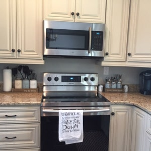 kmorris71109 added a photo of their purchase