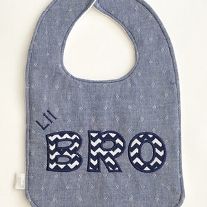 Small 2 Inch Happy Applique Machine Embroidery Font Monogram Alphabet photo