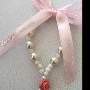 Miranda Tafoya added a photo of their purchase