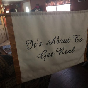 Valerie Grubaugh added a photo of their purchase