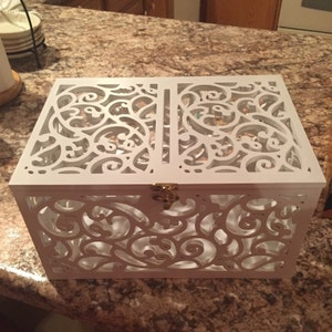 Jessica Spurlock added a photo of their purchase