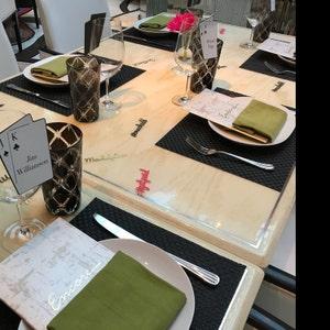 Ashley Riordan added a photo of their purchase