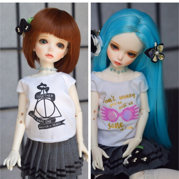 Mei and Tara added a photo of their purchase