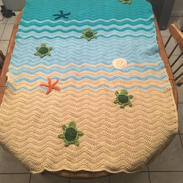 Margaret Williams added a photo of their purchase
