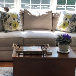 Linda Ludlow added a photo of their purchase