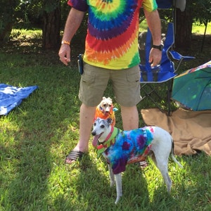 Diane Stuckart added a photo of their purchase