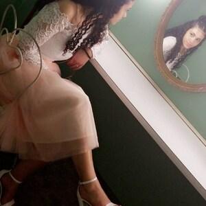Leonarda Vieira-Edwards added a photo of their purchase