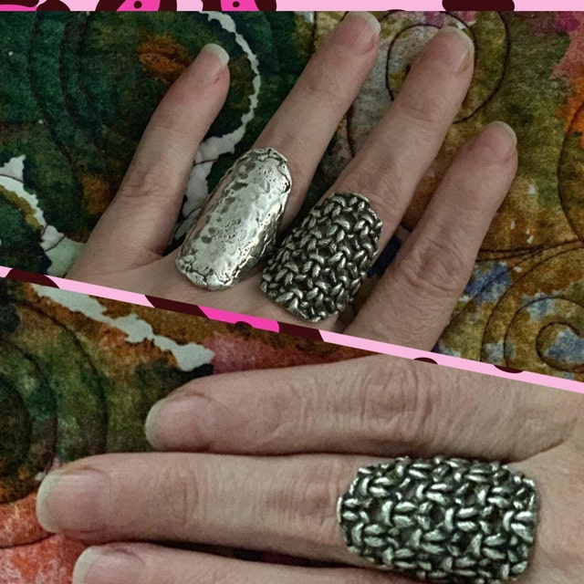 Cindi Johnson added a photo of their purchase