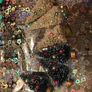 Amelia Tanumihardja added a photo of their purchase