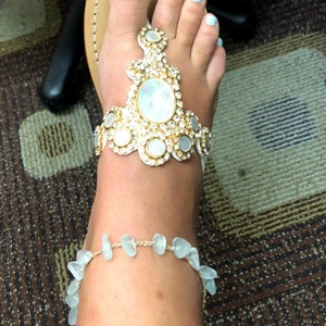 Christine Bainbridge added a photo of their purchase