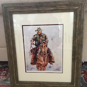 Lynn Gates added a photo of their purchase