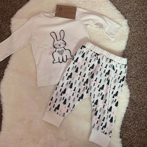 Mia Gregory added a photo of their purchase