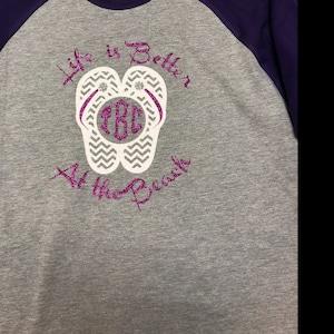 Anita Corbello added a photo of their purchase