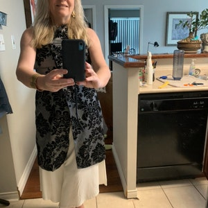 Kathy Kerr added a photo of their purchase