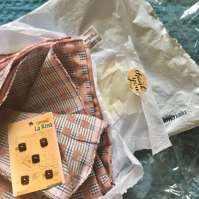 anastassia deltcheva added a photo of their purchase