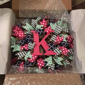 Allison Kurcz added a photo of their purchase
