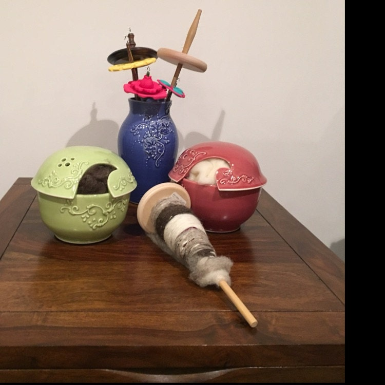 Heidi Sturm Yapp added a photo of their purchase