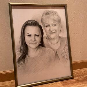 Olga Gorbatiouk added a photo of their purchase