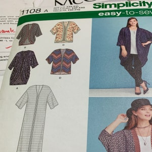 Hazel McEachin added a photo of their purchase