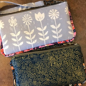 Buyer photo Kelsey K, who reviewed this item with the Etsy app for iPhone.