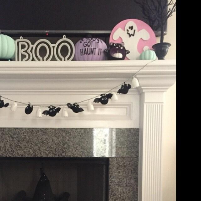Latonya Buchanan added a photo of their purchase