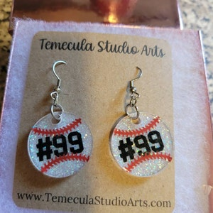 Heather P added a photo of their purchase