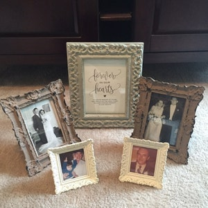 Courtney Lukens added a photo of their purchase