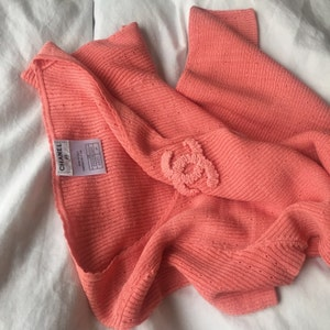 estherlovesyou added a photo of their purchase