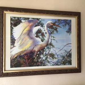 Lori Hennick added a photo of their purchase