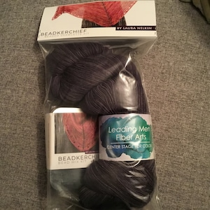 Simone Musin added a photo of their purchase