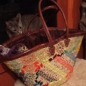 Carolyn Fletcher added a photo of their purchase