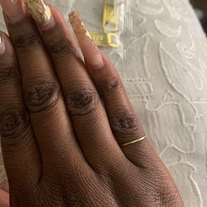 Tanisha Walters added a photo of their purchase