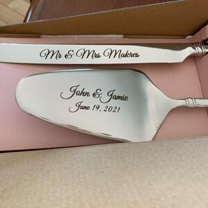 Lynda Kerdasha added a photo of their purchase