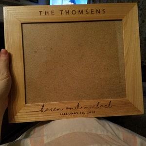 Tiffani Reardon added a photo of their purchase