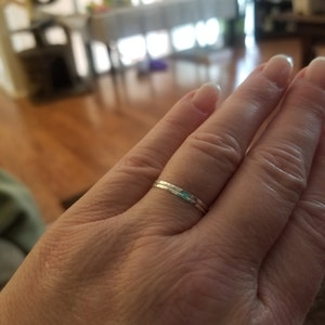 Heather Flemming added a photo of their purchase