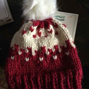 Liliana Tommasini added a photo of their purchase