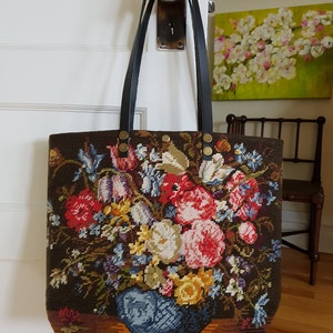 Elizabeth Hayes added a photo of their purchase
