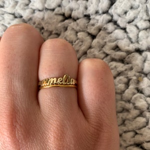 Amelia Rodier added a photo of their purchase