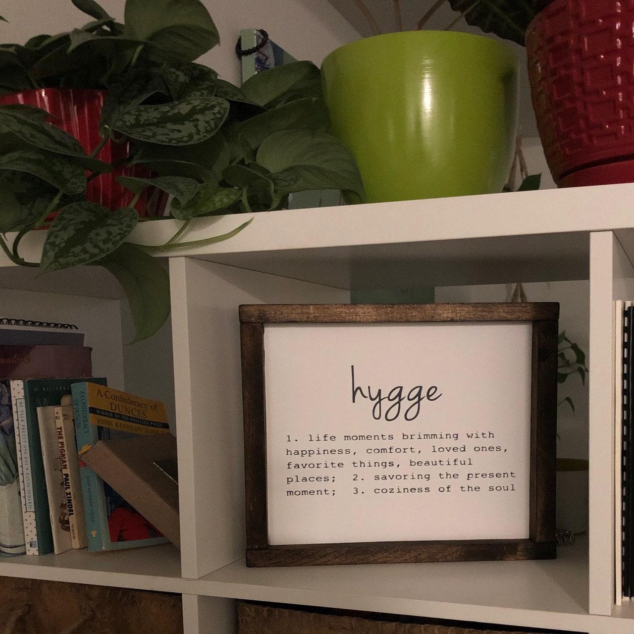 Jody Jarrett added a photo of their purchase