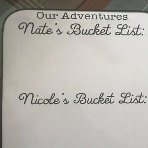 Nicole Kondziela added a photo of their purchase