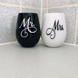 Julie May added a photo of their purchase