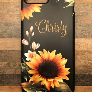 Christy Wilcox added a photo of their purchase